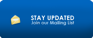 Click here to Join our Mailing list!.